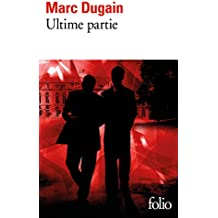 Trilogie De Lu0027emprise (Tome 3)   Ultime Partie (French Edition)