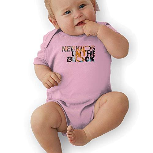 Bodys & Einteiler,Babybekleidung, Baby one-Piece Suit,Baby Jumper,Pajamas,