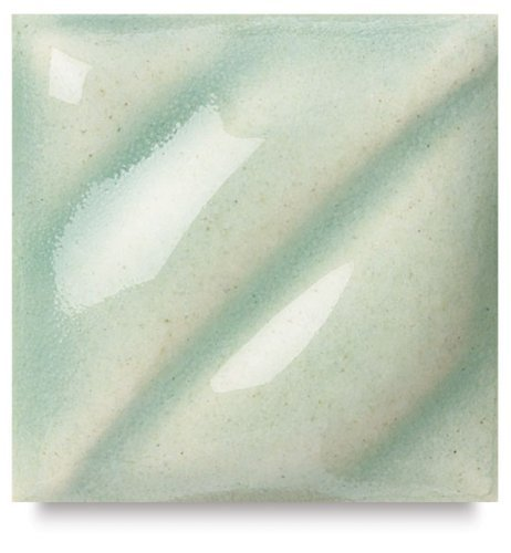 amaco-f-lead-free-non-toxic-glaze-1-pt-plastic-jar-celadon-f-42-by-amaco