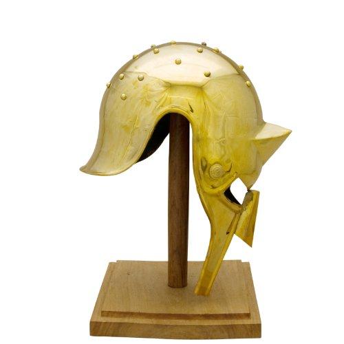Römer Film Helm des Gladiatoren Maximus