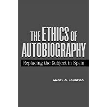 The Ethics of Autobiography: Unionization, Bureaucratization, and the AAUP: Replacing the Subject in Spain