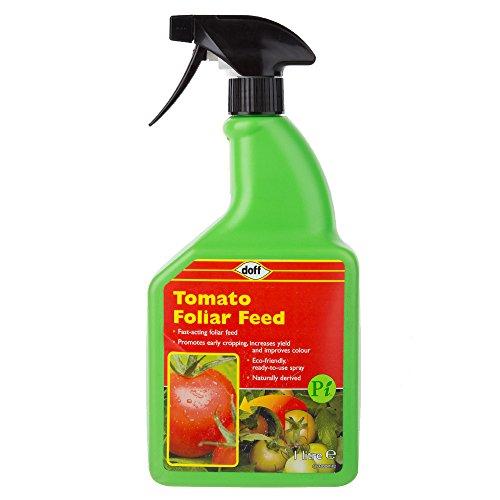 1-x-doff-garden-tomato-foliar-feed-plant-feed-1-litre