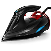 Philips GC5037/86 Steam Iron 3000 Watt - Black