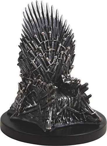 Game of Thrones- Replica, 3004-166, Divers