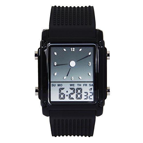 hiwatch-montre-de-sport-led-digital-pour-hommes-montre-bracelet-etanche-numerique-colore-noir