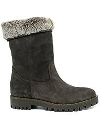 34871116  Zapatos de moda en línea Obtenga el mejor descuento de venta caliente-Descuento más grande