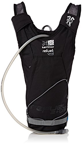 karrimor-refuel-25-hydration-pack-with-bladder-black-2-litre