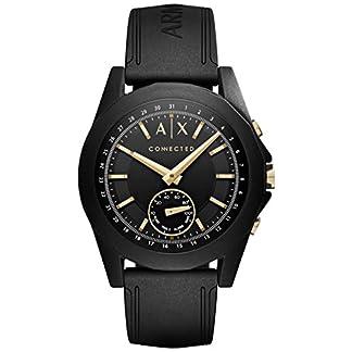 Armani-Exchange-Herren-Armbanduhr-AXT1004
