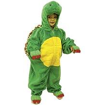 1d544f75ed Suchergebnis auf Amazon.de für: schildkröten kostüm kinder - 2 ...