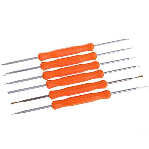 jakemy-jm-auto-20092-a-forma-di-ugg-solder-pcb-attrezzi-per-la-riparazione-per-stazione-saldante-ad