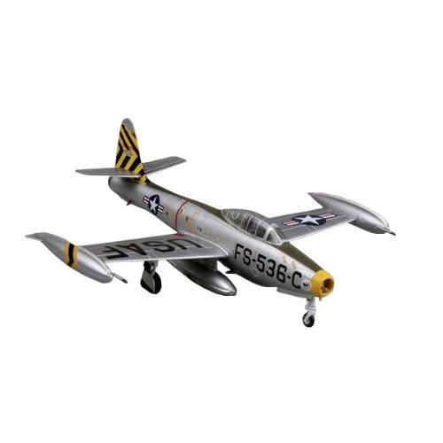 easy-model-thunder-jet-cacciabombardiere-8-1-72-f-84e-25-importo-giapponese-il-pacchetto-e-il-manual