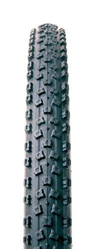 Hutchinson Toro Pneu VTT, Mixte, PV700762, Noir, 27.5 × 2.25-inch