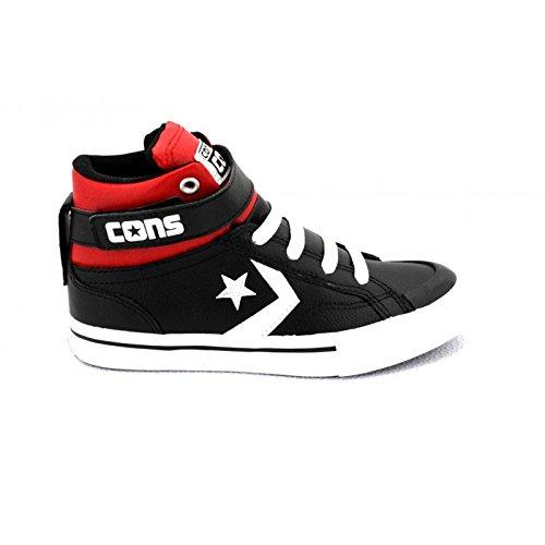 47de8c9ab4ace Chaussures Bébé Converse