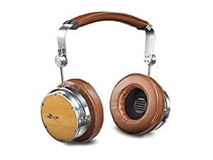 Stymax obravo hAMT 1 high performance over-ear/système coaxial 2 voies avec technologie motion air transformer (aMT)