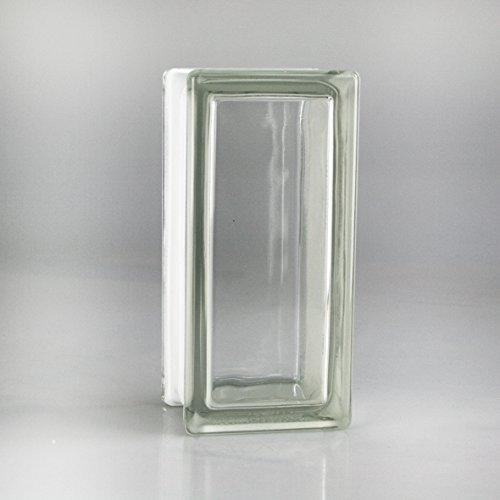 6-pieces-vetra-glass-blocks-clearview-clear-19x9x8-cm-half-brick