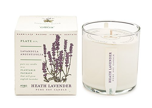 heath-lavender-soy-candle-with-plantable-box-by-kobo-candles