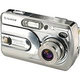 FujiFilm A340 4MP Digitalkamera mit 3x optischem Zoom