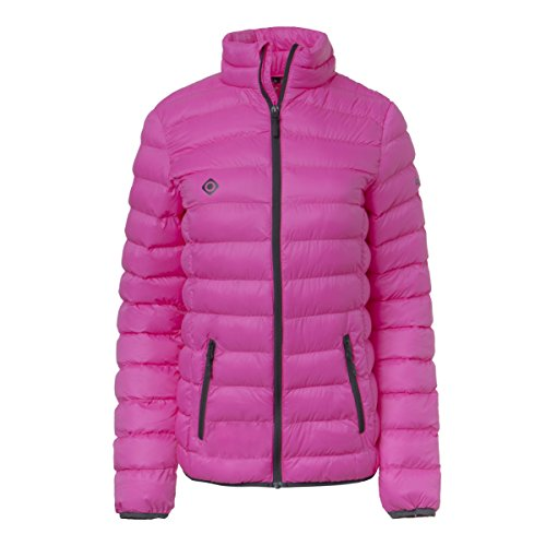 Izas Women's Etna Mount-Loft Padded Jackets