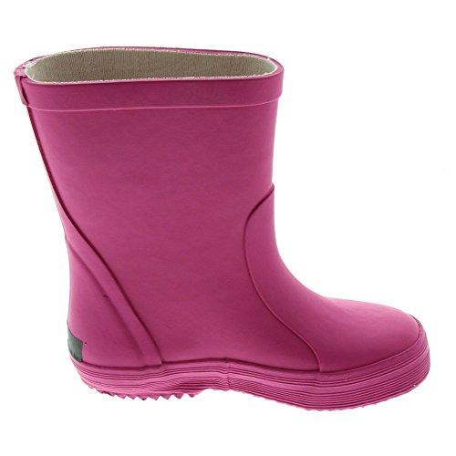 CeLaVi - Bottes Celavi - Basic støvle -ensfv. Rose