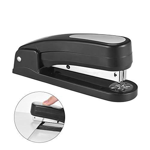 Aibecy Grapadora rotativa KW-TRIO 360 grados trabajo