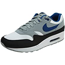 new style 3e897 e3484 Nike Air Max 1, Chaussures de Running Compétition Homme