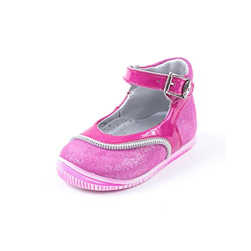 Little Mary Babies Fille Rose Mademoiselle