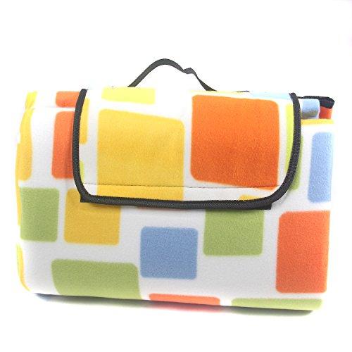 himryr-200-x-196-cm-coperta-telo-pic-nic-tappeto-impermeabile-superficie-morbida-e-piacevole-in-pile