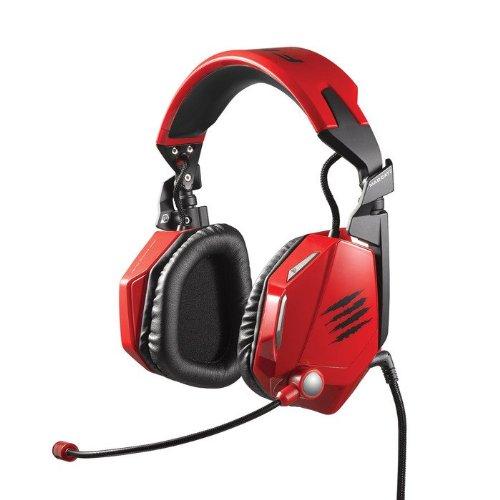 mad-catz-freq7-dolby-71-surround-sound-gaming-headset-fur-pc-rot-glanzend-35mm-klinkenstecker-2m-usb