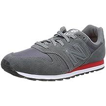 New Balance 373, Zapatillas de Running para Hombre