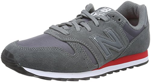 new-balance-mens-373-training-running-shoes-grey-grey-030-9-uk-43-eu