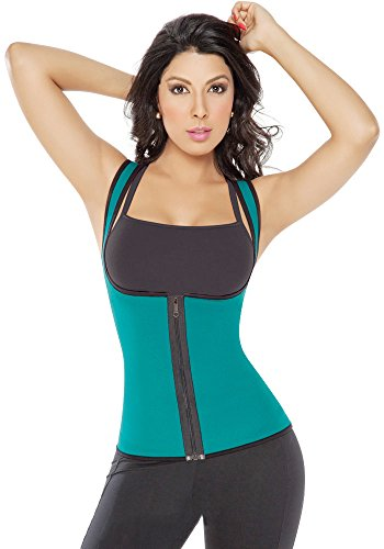 ifyou-outdoor-sport-ultra-la-transpiration-fitness-tight-reversible-gilet-serre-taille-tour-de-taill
