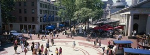 panoramic-images-tourists-in-a-market-faneuil-hall-marketplace-quincy-market-boston-suffolk-county-m