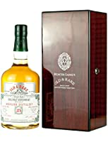 Aberlour 25 Year Old 1990 - Old & Rare Platinum Single Malt Whisky by Aberlour