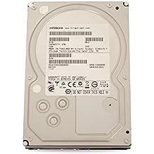 Hitachi HGST UltraStar 7K3000 2TB (HUA723020ALA641) 3,5' SATA-600 64MB 7200RPM, RAID 24x7 ENTERPRISE - recertified