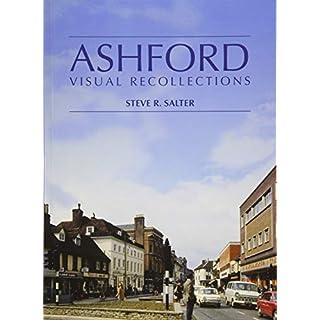 Ashford - Visual Recollections