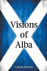 Visions of Alba: Scenes from Scotland's History