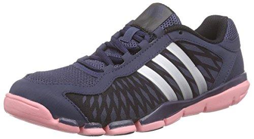 meet e5f24 e0c18 adidas Adipure 360 Control, Chaussures Femme, 42.5 EU