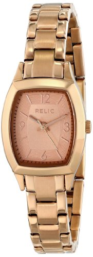 relic-femme-zr34272-stainless-steel-montre