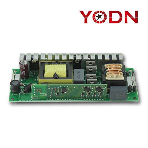 YODN Ballast 350W für YODN MSD 350W R17 Lampe, Vorschaltgerät, Netzteil, Power Supply -