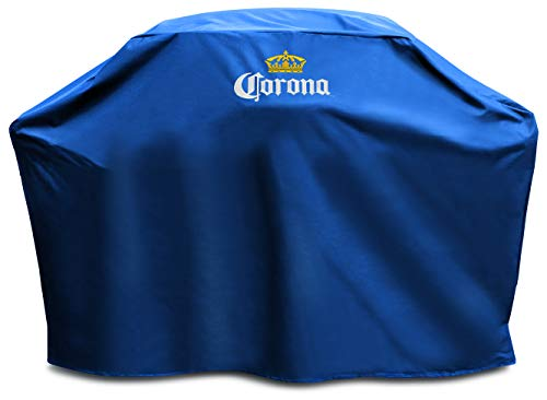 Corona BBQ Gas Grill Cover-Tragbar Grill Outdoor