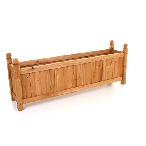 marko-gardening-x-large-rectangular-outdoor-wooden-garden-planter-plantpot-flower-display-plants