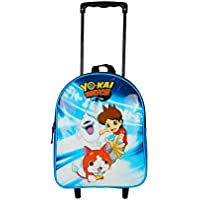 Amazon.es: Yokai Watch: Oficina y papelería