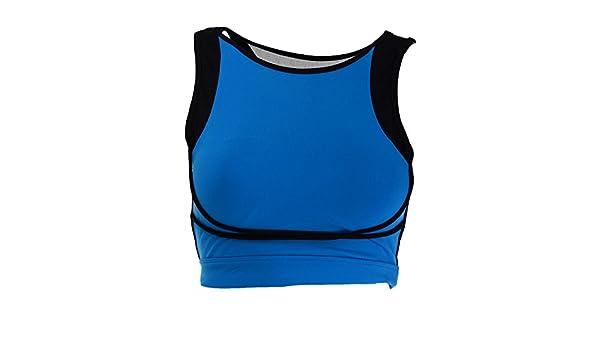 d32dd833a556 Lorna Jane Seamless Non-Wired Petra Sports Bra (B121468 L