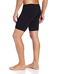 Reenax Half Tight Plain Athletic Fit Multi Sports Cycling, Cricket, Football, Badminton, Gym, Fitness & Other...