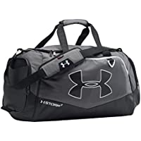2dd29b238558 Amazon.co.uk  £10 - £50 - Duffle Bags   Accessories  Sports   Outdoors