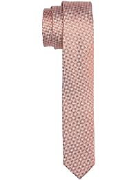 ESPRIT Collection Herren Krawatte 057eo2q001