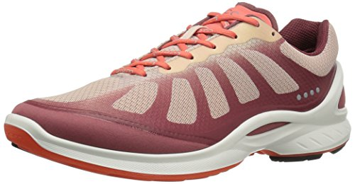 l Outdoor Fitnessschuhe, Rot (50312petal Trim/Rose Dust/Coral Blush), 42 EU ()