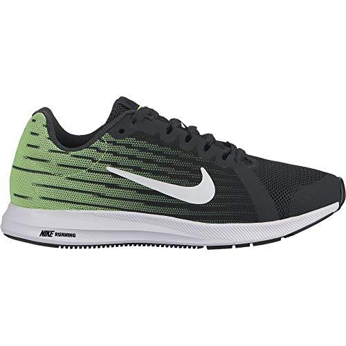 f6619de3179 Outlet de zapatillas de running Nike niño - niña talla 38 baratas ...