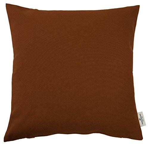 tom-tailor-580739-t-dove-funda-para-cojin-60-x-60-cm-sin-relleno-color-marron