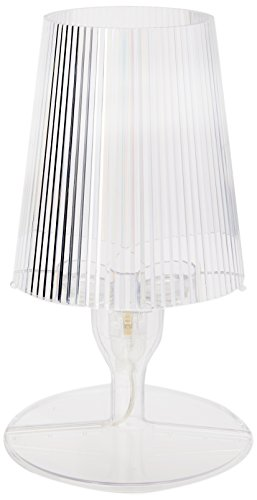 kartell-lampe-de-table-take-crystal